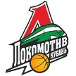 Локомотив-Кубан