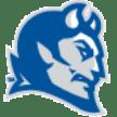 Central Connecticut State Blue Devils