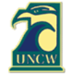 North Carolina-Wilmington