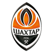 Шахтьор Донецк