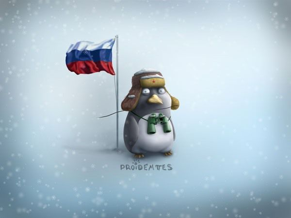 Tux-Russian-Proidemtes