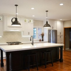 Kitchen Pendant Lights Ideas Kitchens Lighting Brings Style And Illumination Aco