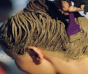 Disadvantages Of Henna On Hair ADD SOME COLOR TO YOUR LIFE