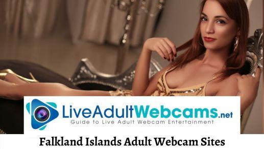 Falkland Islands Adult Webcam Sites