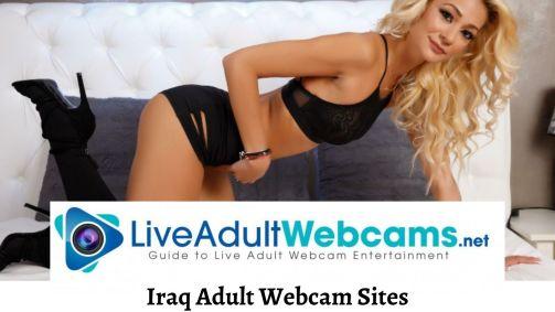 Iraq Adult Webcam Sites