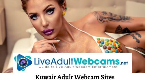 Kuwait Adult Webcam Sites
