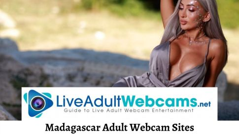 Madagascar Adult Webcam Sites