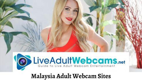 Malaysia Adult Webcam Sites