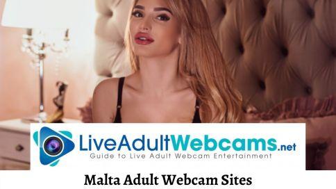 Malta Adult Webcam Sites