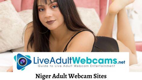 Niger Adult Webcam Sites