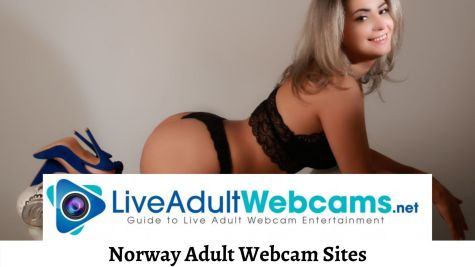 Norway Adult Webcam Sites