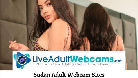 Sudan Adult Webcam Sites