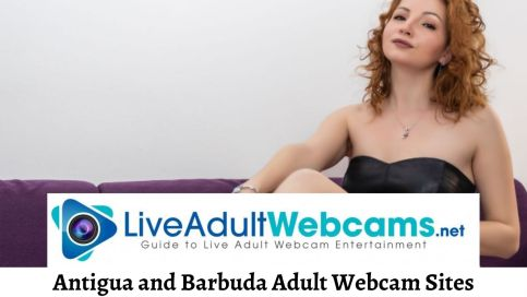 Antigua and Barbuda Adult Webcam Sites
