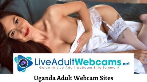Uganda Adult Webcam Sites