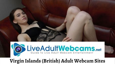 Virgin Islands (British) Adult Webcam Sites