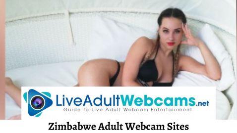 Zimbabwe Adult Webcam Sites
