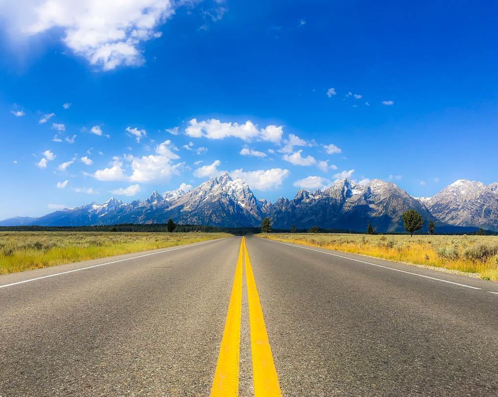 Ultimate Road Trip Playlist |101 songs perfect for any road