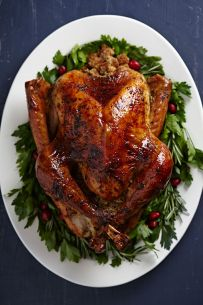http://www.saveur.com/gallery/Thanksgiving-Turkey-Recipes?image=1
