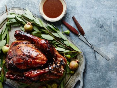http://www.saveur.com/gallery/Thanksgiving-Turkey-Recipes?image=0