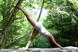 yoga and mindfulness reduce stress