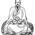 Types of meditation an overview of 23 meditation techniques