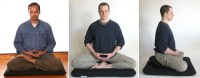 46 Meditation Tips & Answers to Common Questions