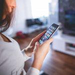 digital distractions from meditation