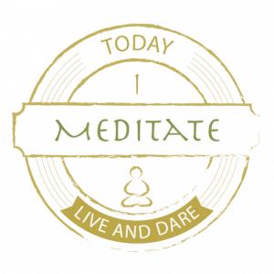 Meditation for beginners - building a habit