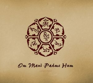 Mantra Meditation The Why The How And The Methods Live And Dare