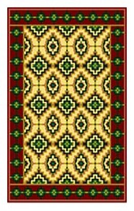 North African Rugs