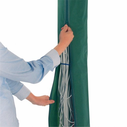 Best Rotary Clothes Line – Live & Let Dry