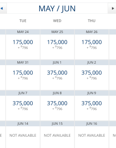 July delta devaluation also how bad is   latest skymiles time to buy rh liveandletsflyardingarea