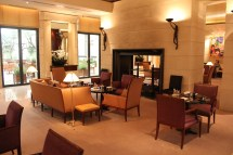 Park Hyatt Paris Vend - Live And ' Fly