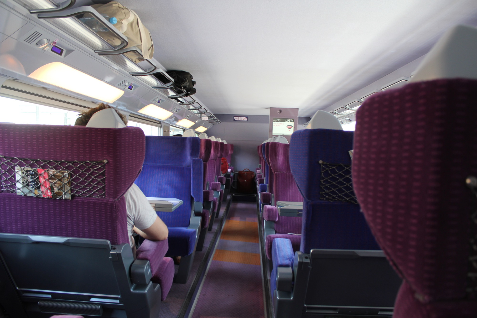 velvet 5in1 air sofa bed reviews cream brocade tgv first class from stuttgart to paris live and let 39s fly