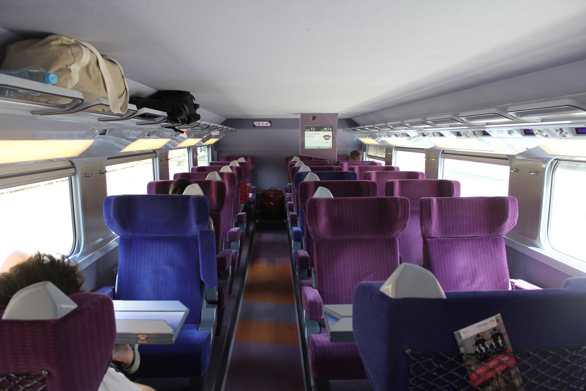 velvet 5in1 air sofa bed reviews armless corner tgv first class from stuttgart to paris live and let 39s fly
