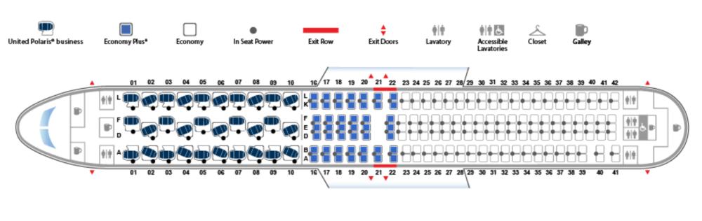 medium resolution of american airlines 772 boeing 777 seating wiring diagrams u2022