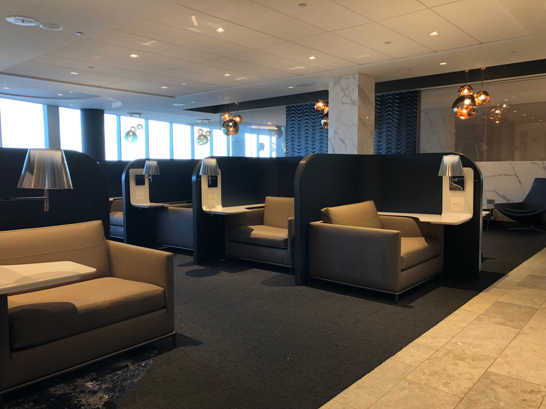 Lounge Fauteuil Houston.Bamboo Lounge Houston