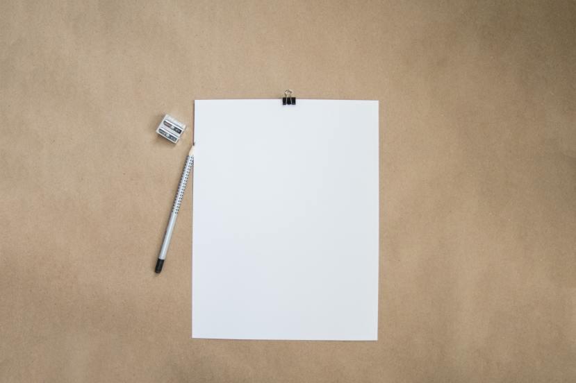 ICO white paper