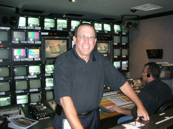 Steve Schwaid, WGCL