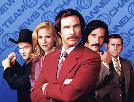 AnchormanPoster