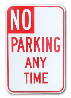 No-parking-sign-(resized-250)