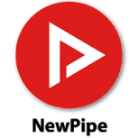 newpipe apk, new pipe, youtube media player, youtube client app, download, install, newpipe for pc, newpipe media player, newpipe youtube app