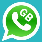 How to Install GBwhatsapp Without Loosing Chats