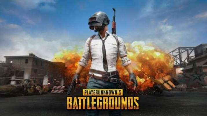 What is PUBG Mobile Apk?
