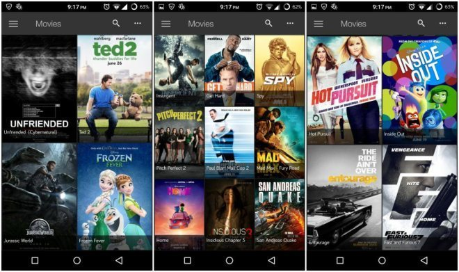Showbox APK Download 2019
