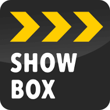 100% Working link Of ShowBox Apk