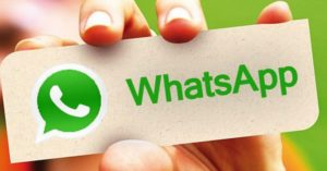 gbwhatsapp for iphone