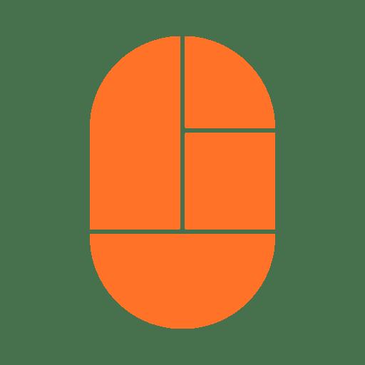 Live Art Denmark logo