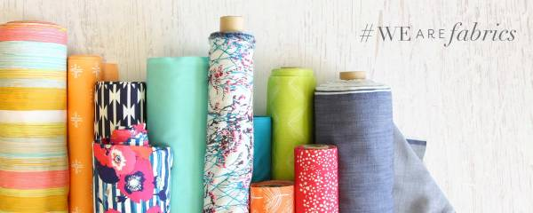 Home - Art Fabrics Fabric Company