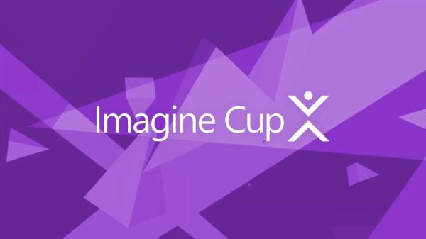 Microsoft Imagine Cup 2018 Regional Finals Lands in KL